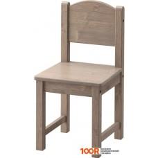 Детский стол Ikea Сундвик 003.661.41