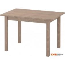 Детский стол Ikea Сундвик 603.661.43