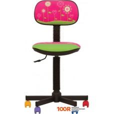 Детский стол Nowy Styl BAMBO GTS FLOWERS