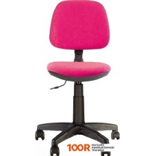 Детский стол Nowy Styl Swift GTS CPT PL55 AB-16 (розовый)