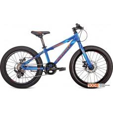 Детский велосипед Format 7413 (2019)