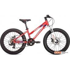 Детский велосипед Format 7422 (2019)