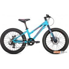 Детский велосипед Format 7423 (2019)