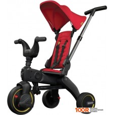 Детский велосипед Simple Parenting Doona Liki Trike S1