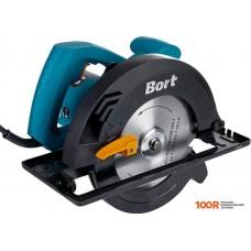 Дисковая пила Bort BHK-160U