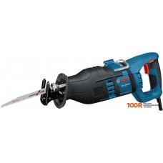 Дисковая пила Bosch GSA 1300 PCE Professional (060164E200)