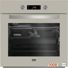 Духовой шкаф BEKO BIM 24301 BGCS