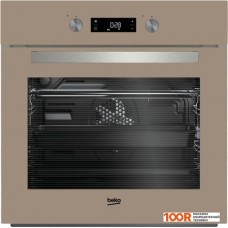 Духовой шкаф BEKO BIM 24301 BRCS