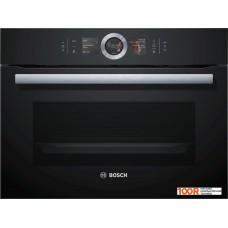 Духовой шкаф Bosch CSG656RB7