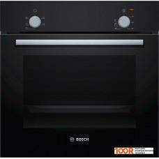 Духовой шкаф Bosch HAF010BA1R
