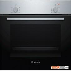 Духовой шкаф Bosch HBF010BR1Q