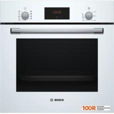 Духовой шкаф Bosch HBF114EV0R