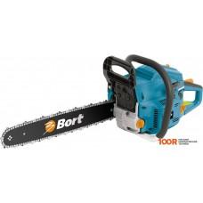 Пилы Bort BBK-2220 (98296198)