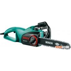 Пилы Bosch AKE 35-19 S (0600836E03)