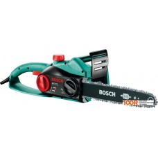 Пилы Bosch AKE 35 S (0600834500)