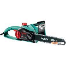 Пилы Bosch AKE 35 S 0600834502