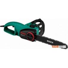 Пилы Bosch AKE 40-19 S [0600836F03]