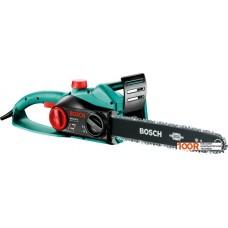 Пилы Bosch AKE 40 S (0600834600)