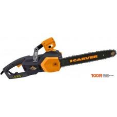 Пилы Carver RSE 2400M
