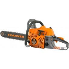 Пилы Carver RSG 252