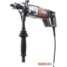 Электродрель AEG Powertools DB 1500-2 XE [4935412475]