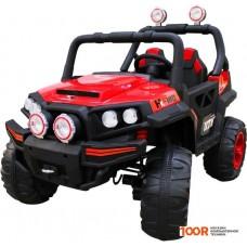 Детский электромобиль Sundays BJ2188