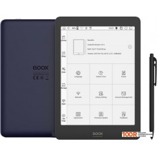 Электронная книга Onyx BOOX Nova Pro