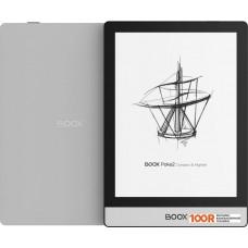 Электронная книга Onyx Boox Poke 2
