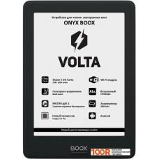 Электронная книга Onyx BOOX Volta