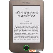 Электронная книга PocketBook 615