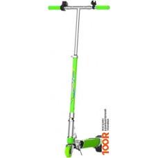 Электросамокат Airwheel Z8 (зеленый)