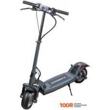 Электросамокат Hoverbot JT-01