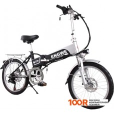 Электровелосипед MYATU Engwe F0320