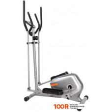 Эллиптический тренажер American Fitness BK-2300