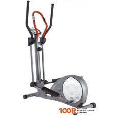 Эллиптический тренажер Body Sculpture BE-6700