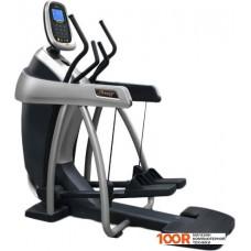 Эллиптический тренажер Bronze Gym CTR