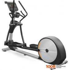 Эллиптический тренажер Bronze Gym E1001 Pro
