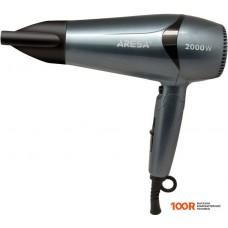 Фен Aresa AR-3215