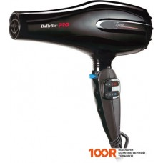 Фен BaByliss PRO BAB6310RE