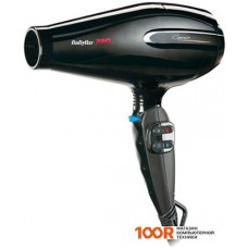 Фен BaByliss PRO BAB6510IRE