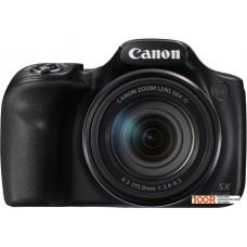 Фотоаппарат Canon PowerShot SX540 HS