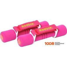 Спортивный инвентарь Reebok RAWT-11060MG 2x0.5 кг