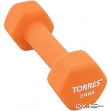 Спортивный инвентарь Torres PL55012