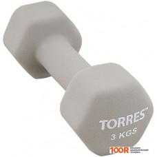 Спортивный инвентарь Torres PL55013