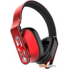 Гарнитура 1More MK801 (красный)