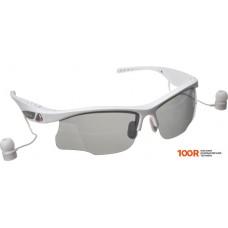 Bluetooth-гарнитура Harper HB-600 (белый)