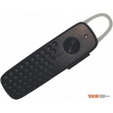 Bluetooth-гарнитура Harper HBT-1703 (черный)