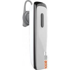 Bluetooth-гарнитура Harper HBT-1707 (белый)