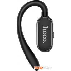 Bluetooth-гарнитура Hoco E26