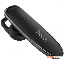 Bluetooth-гарнитура Hoco E29 (черный)